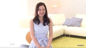 水原梨花 インタビュー